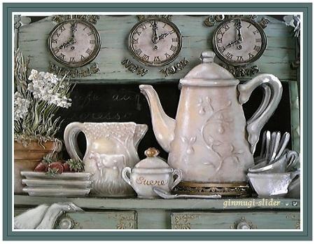 teatime-traveller 12011601 コピー