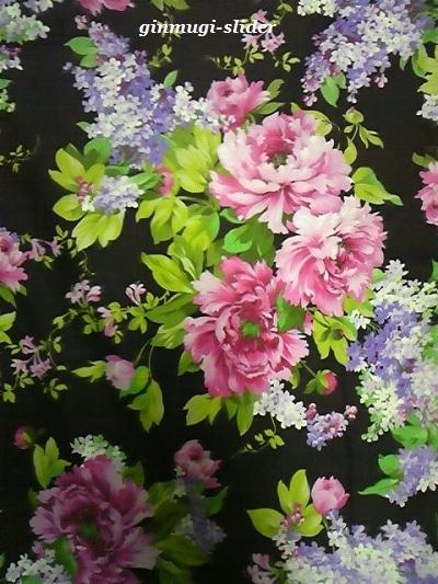 peony  lilac   fabric 2