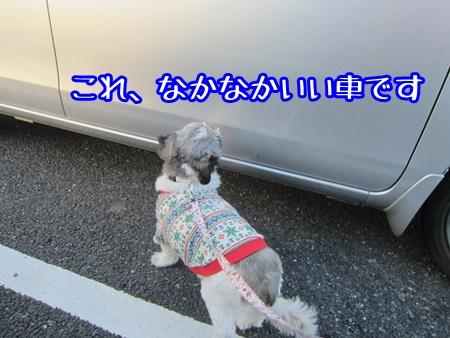 1126-04_201311262047473ba.jpg