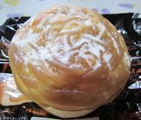 相棒パン2
