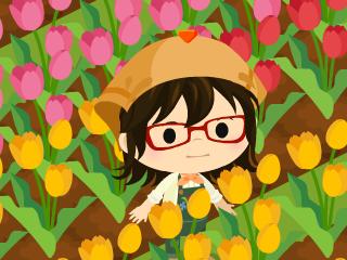 0417-花