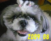 200908.jpg