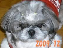 200912.jpg