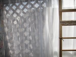 ミラーカーテン.JPG
