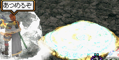 神秘洞窟3