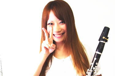niwa_01.jpg