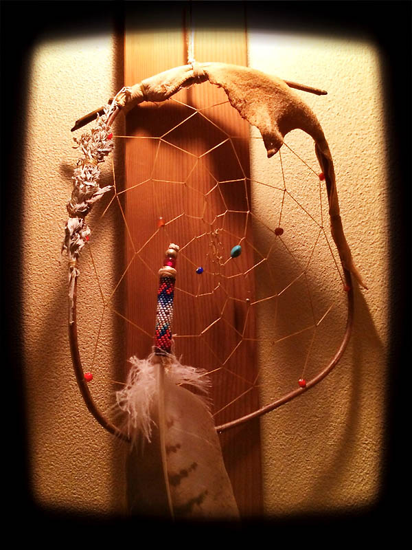 Beaded_feather_dream_catcher_3