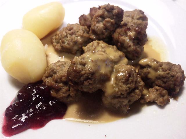 Sweeden_meatball