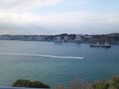 海が綺麗です_convert_20120109115128