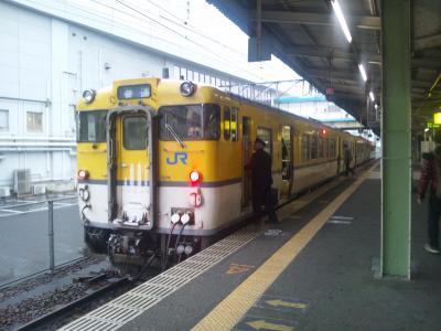広島駅 芸備線_convert_20120214130303