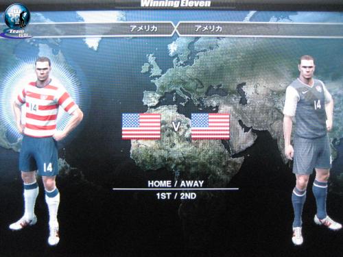 アメリカ3