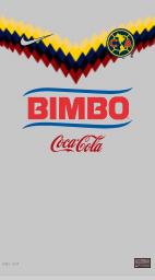 Club América3rd