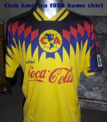 america-home-football-shirt-1994-1996-s_3627_1.png