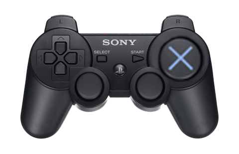 PS3CON.png