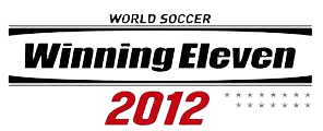 WE2012LOGO.png