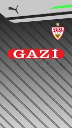 gk2m.png