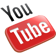 youtube_logo3_20110825021644.png