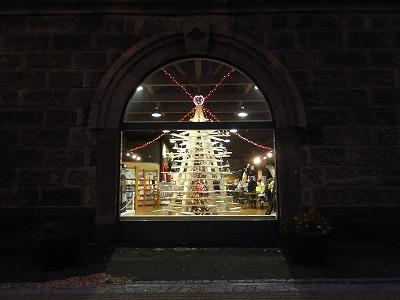 小樽クリスマス