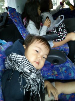 DSC_0024_convert_20120322191516.jpg