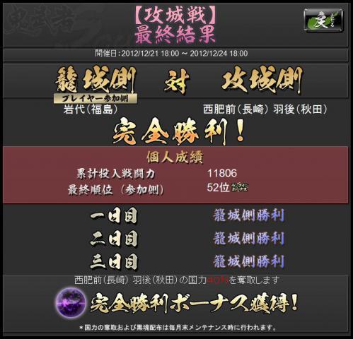 onimusya30.jpg