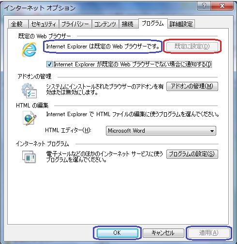 H_Link02.jpg