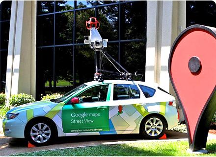 Google_streetviewcar.jpg