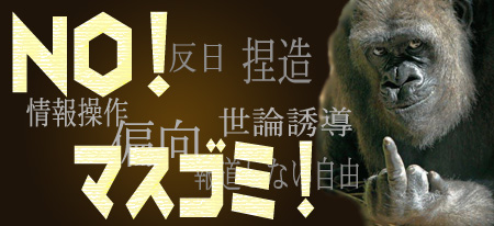 No_MasGomi.jpg