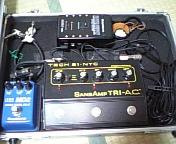 asimoto_pedal_basic.jpg
