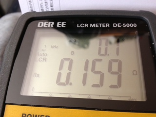 DE-5000.jpg