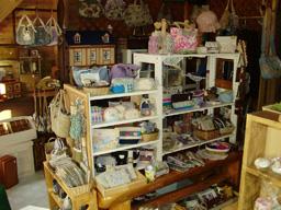 twins shop 2