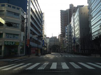 2012-01-01 Kannai