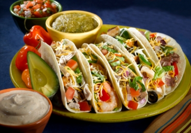 grilled-chicken-and-egg-tacos-700.jpg