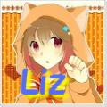 Liz...