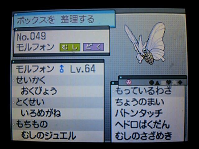 20120322_012155.jpg