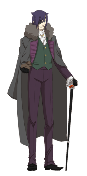 c-magus.png