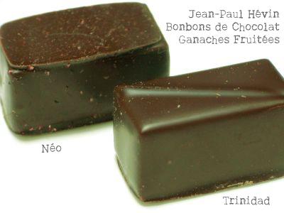 Jean-Paul_Hevin_20120127chocolat