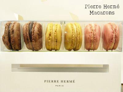 Pierre_Herme_20120122