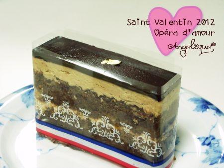 2012Valentine'sDay-opera_d'amour