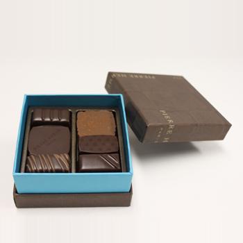 bonbonchocolat