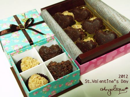 2012Valentine'sDay-ChocolateCrunch