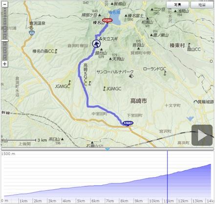 20140126_haruhiru.jpg