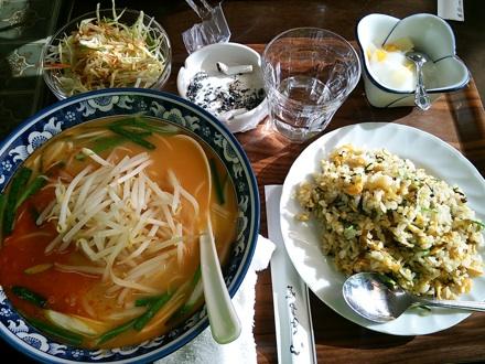 20140126_lunch.jpg