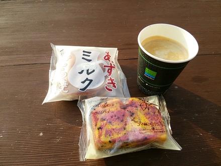 20140201_cafe4.jpg