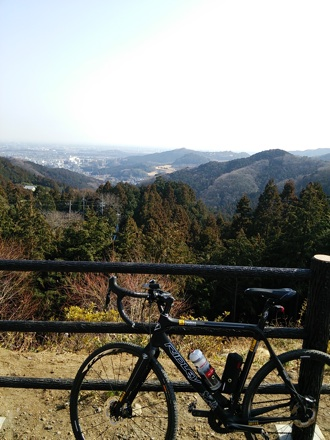 20140201_katuragi.jpg