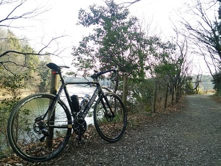 20140201_miyazawako.jpg