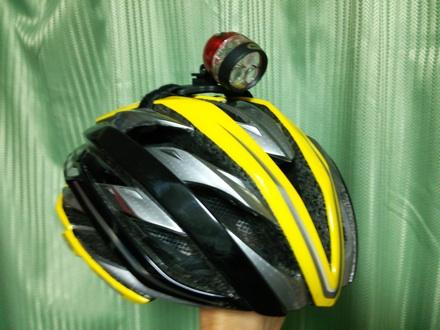20140206_helmet1.jpg
