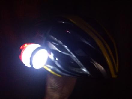 20140206_helmet3.jpg