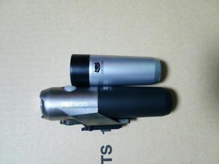 20140206_volt300.jpg