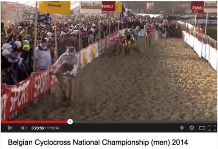 20140208_cyclo-belg.jpg
