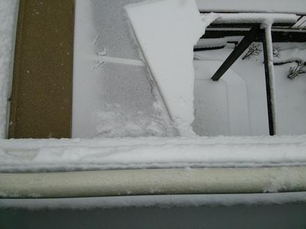 20140208_snow1.jpg
